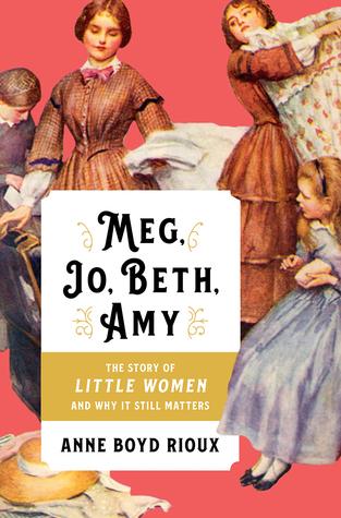 Meg Jo Beth Amy.jpg