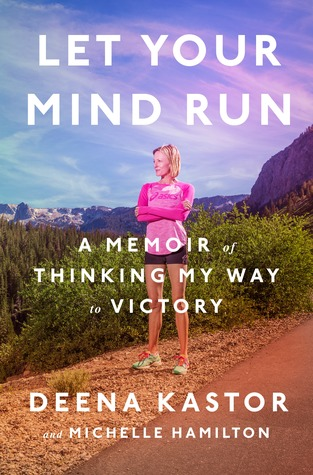 Let Your Mind Run.jpg