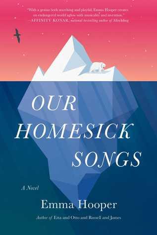 Our Homesick Songs.jpg
