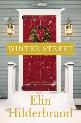 Winter Street.jpg