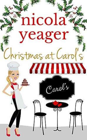 Christmas at Carol's.jpg