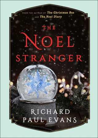 The Noel Stranger.jpg