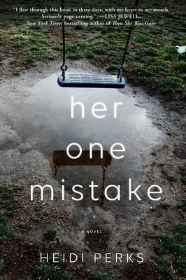 Her One Mistake.jpg