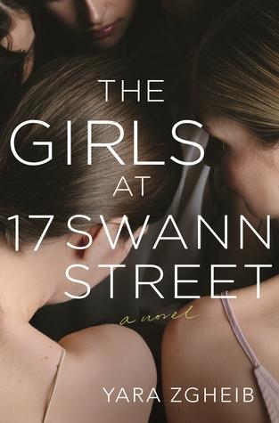 The Girls at 17 Swann Street.jpg