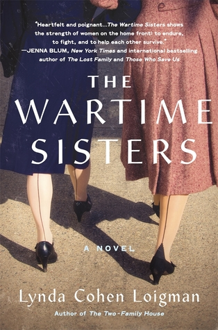 The Wartime Sisters.jpg