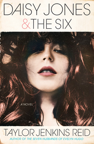 Daisy Jones & The Six.jpg
