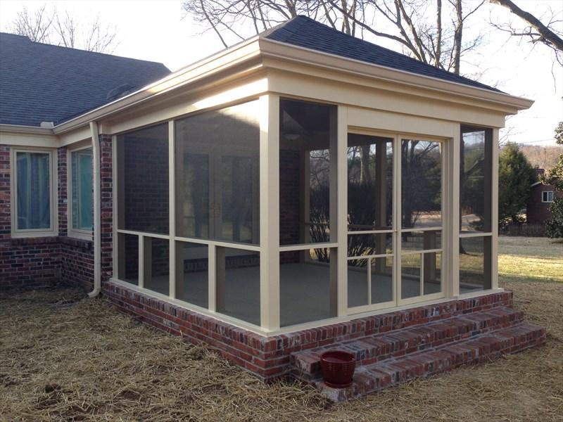 Porch Addition After.jpg
