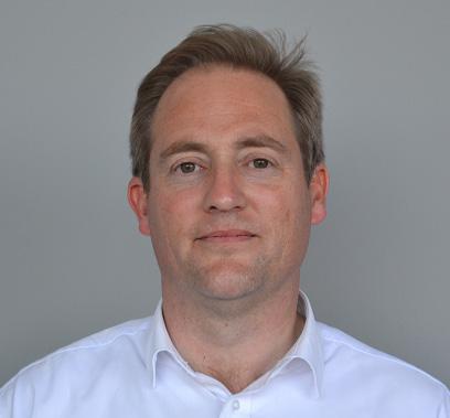 Anthon Schonken Sales Executive antons@stanmar.co.za