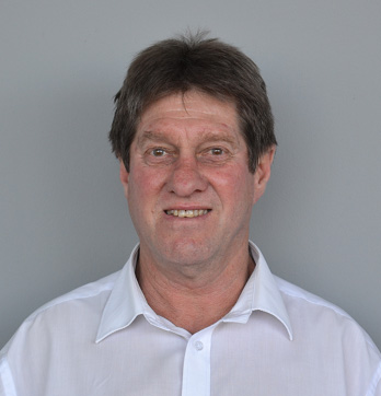 Gert Rudolph  Sales Executive   gertr@stanmar.co.za