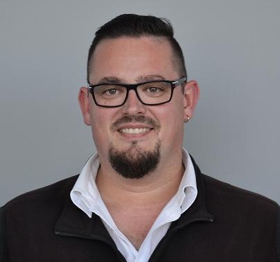 Troy Nunns Service Advisor troyn@stanmar.co.za