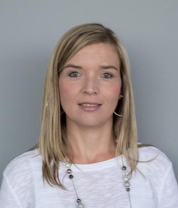 Chritilea Van Wyk F&I Consultant Admin christi@stanmar.co.za