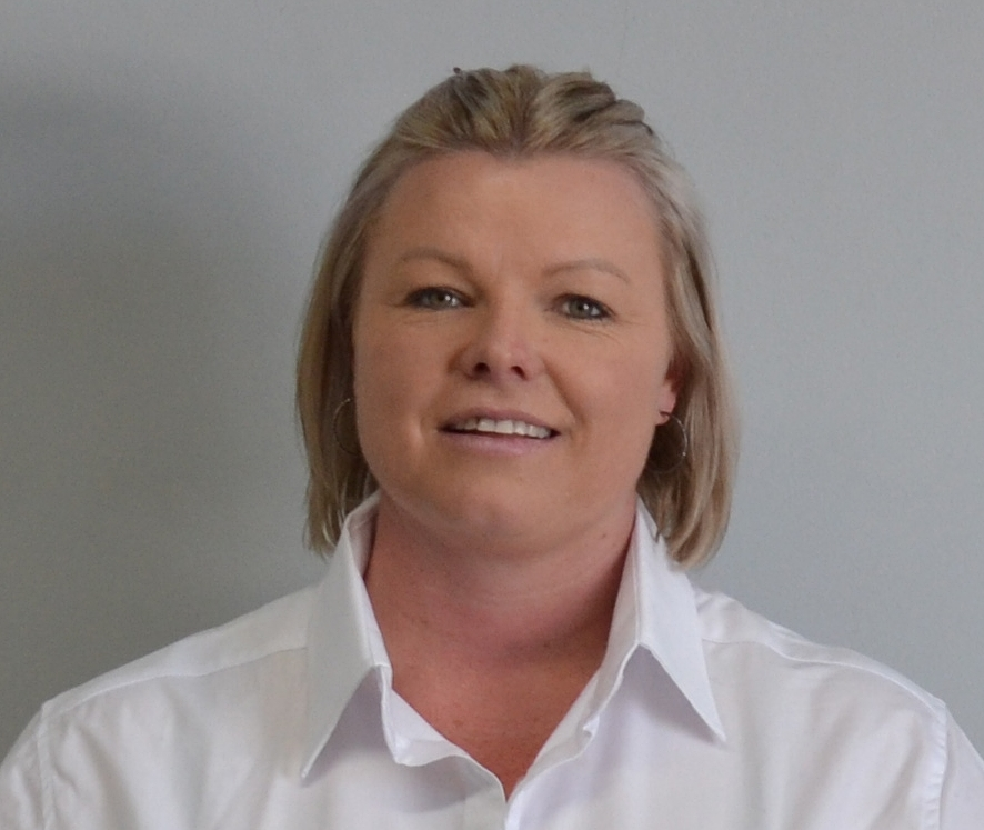 Ansie Smit Sales Executive ansies@stanmar.co.za