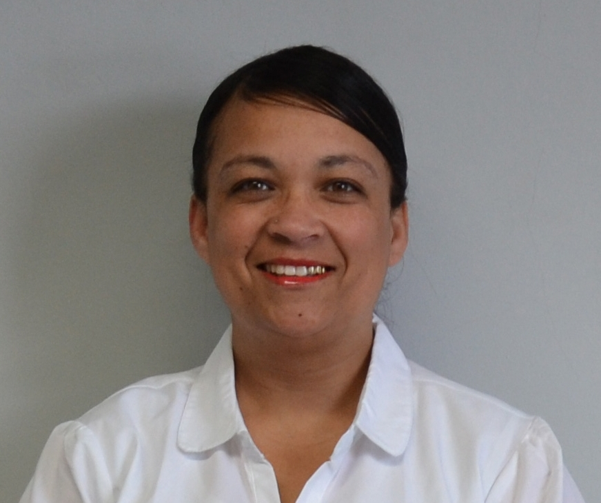 Olivia Matholla Service Advisor oliviam@stanmar.co.za