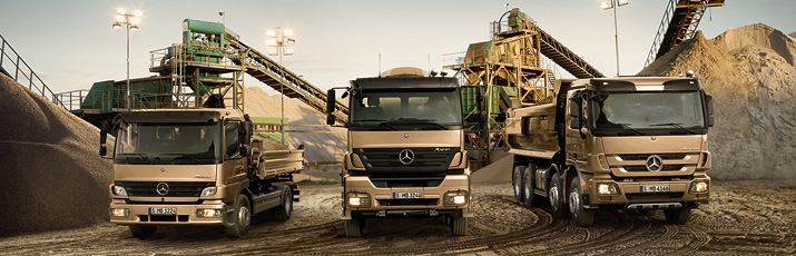 trucks_multimedia_screensaver_construction_vehicles_memory_fallback_715x230_jpg.object-Single-MEDIA.jpg