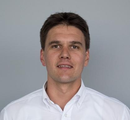 Heino Smit Service Manager heinos@stanmar.co.za