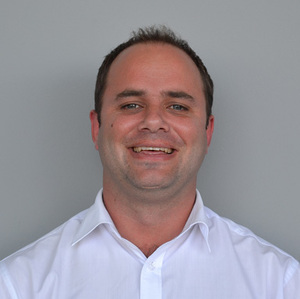 Alred Du Plessis Sales Manager alreddp@stanmar.co.za