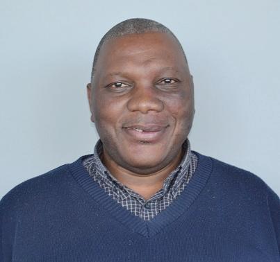 Augustine Lehman Sales Executive Parts augustinel@stanmar.co.za