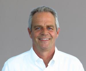 Ian Matthews Dealer Principal ianm@stanmar.co.za