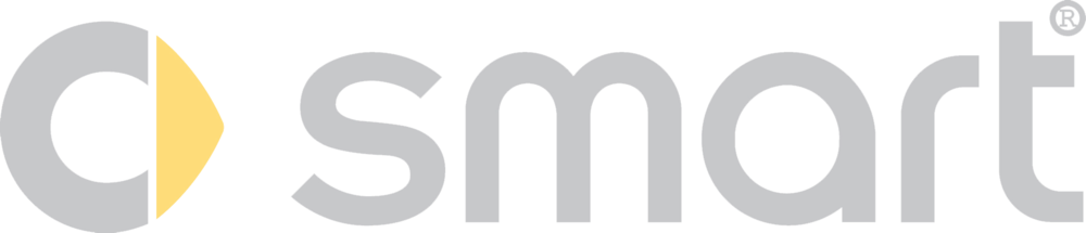 smartcartitle.png