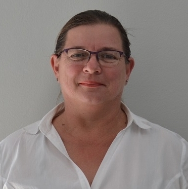 Ronel Weber Parts Manager ronelw@stanmar.co.za