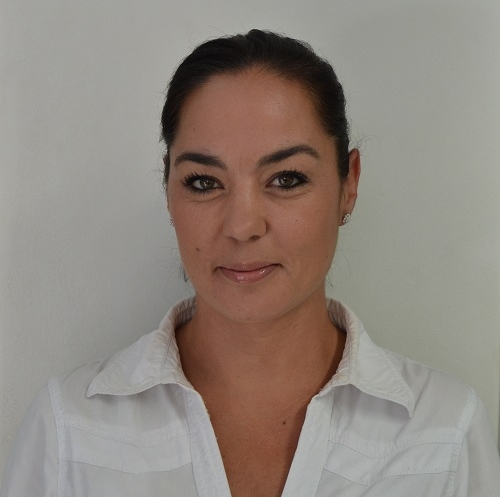 Tanya Kirstein Sales Executive tanyak@stanmar.co.za