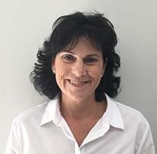 Marlene Kirby Service Advisor: marlenek@stanmar.co.za