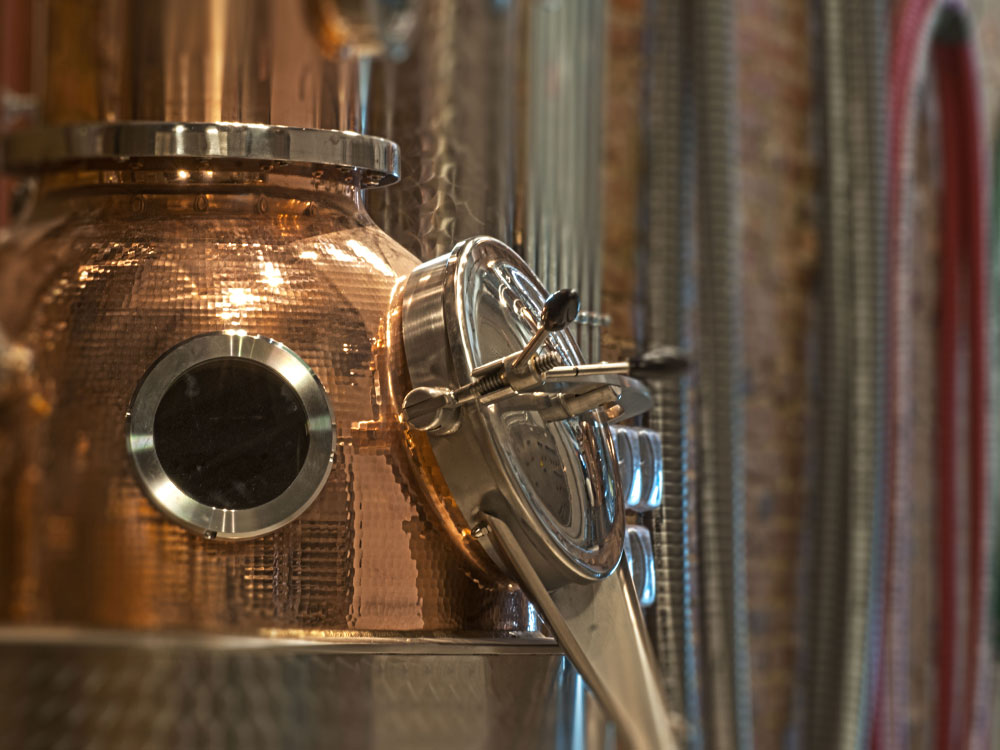 DDC_section_pg_gallery_distillery_2.jpg