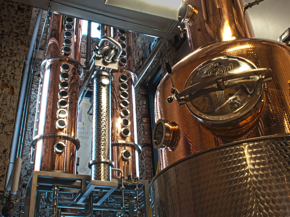 DDC_section_pg_gallery_distillery_4.jpg