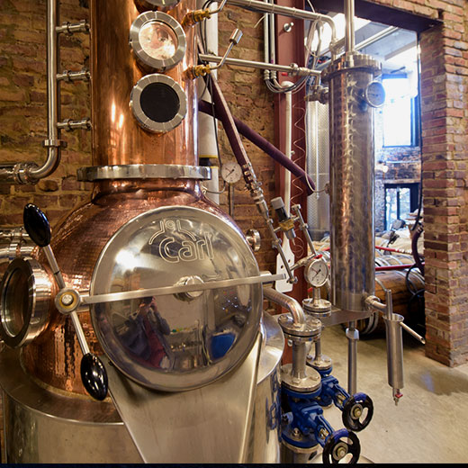 ddc_featured_inset_home_distillery_2.jpg