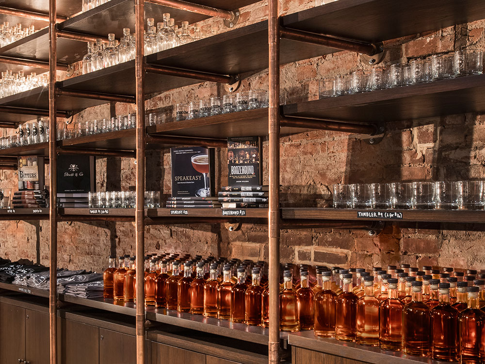 DDC_section_pg_gallery_distillery_shop.jpg