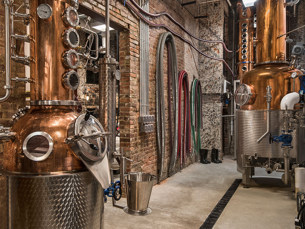 DDC_section_pg_gallery_distillery_carl_tanks.jpg