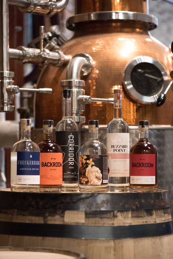 District-Distilling---April-2017-0032-5988_web.jpg