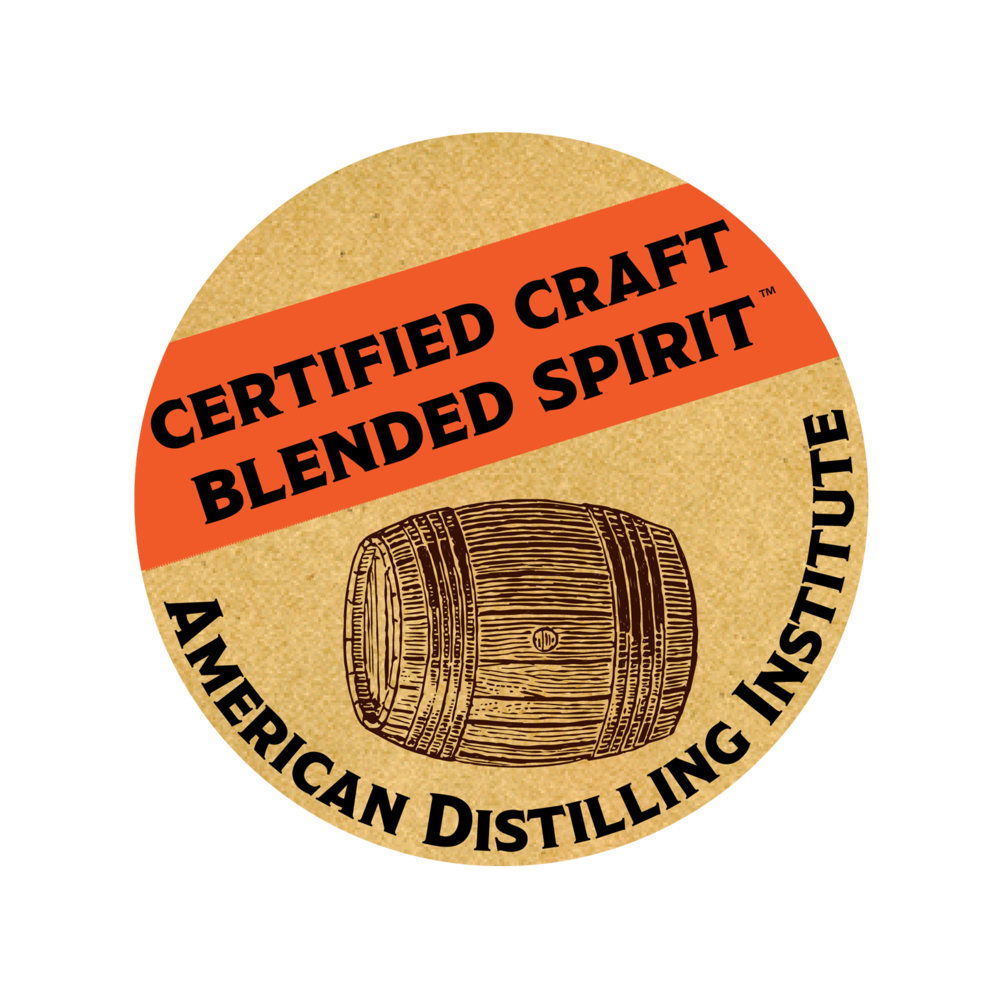ADI_Craft Blended Cert.png