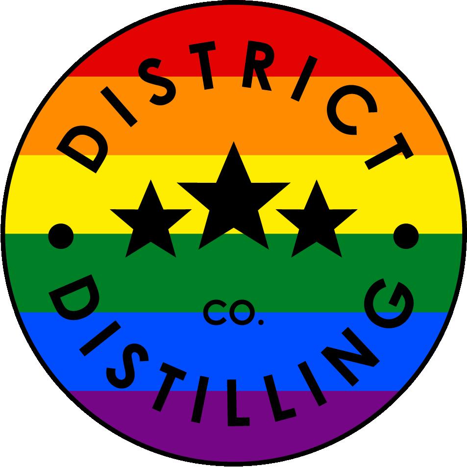 Download  PrideBlack.PNG