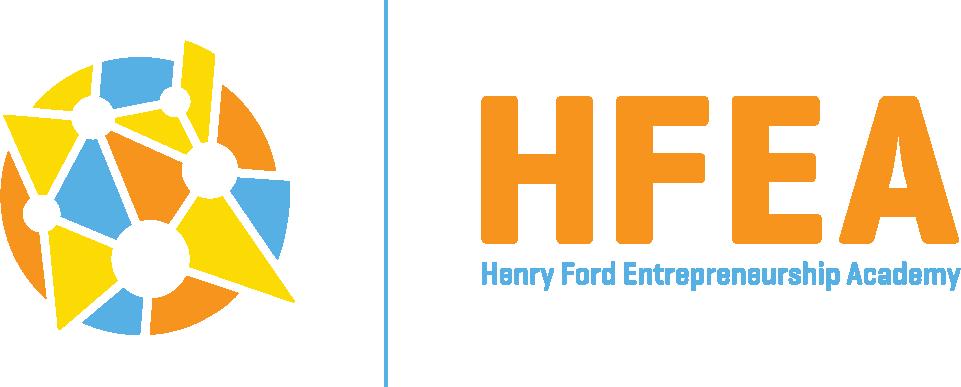HFEA_Primary Mark Horizontal CYMK copy.png