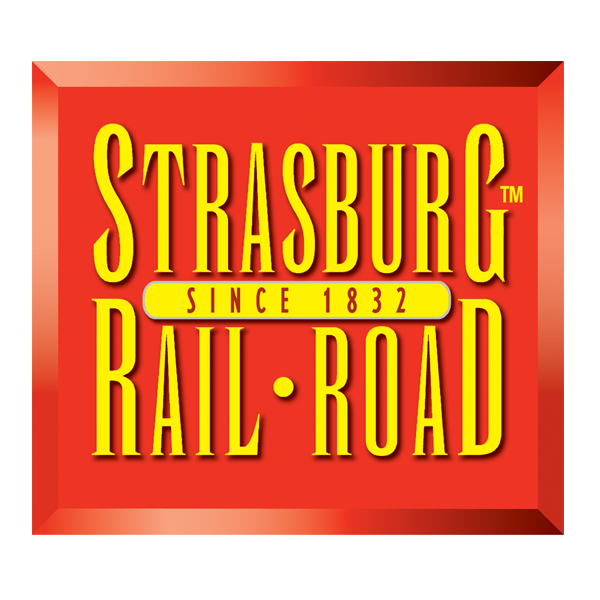 Strasburg Railroad 600x600(site).png