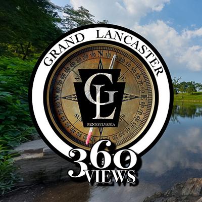Grand Lancaster 360 Header Square.jpg