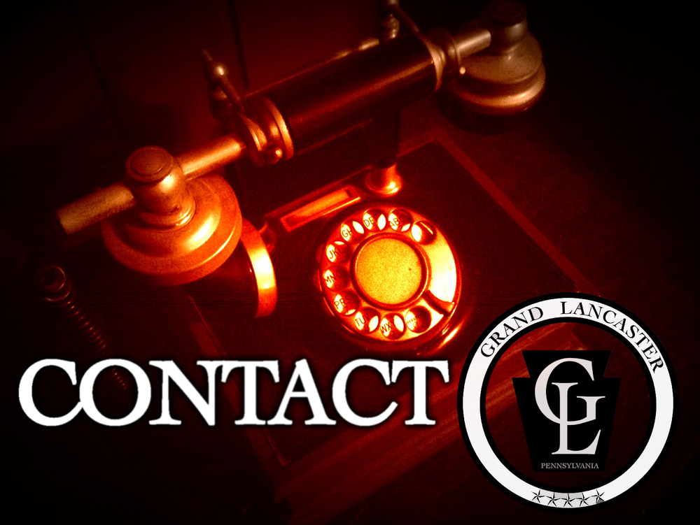 contact grand lancaster banner (p).png