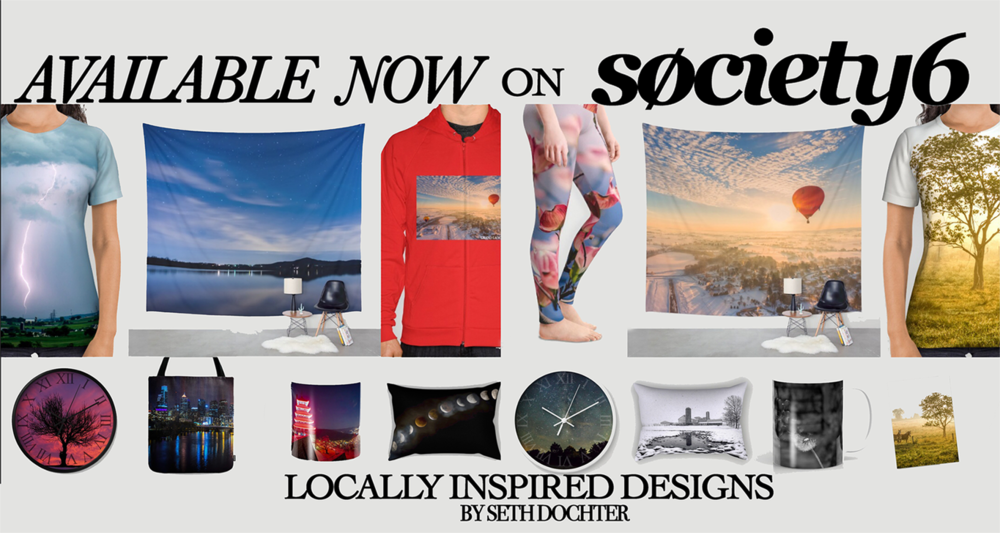 Seth Dochter - Society6 Banner.png