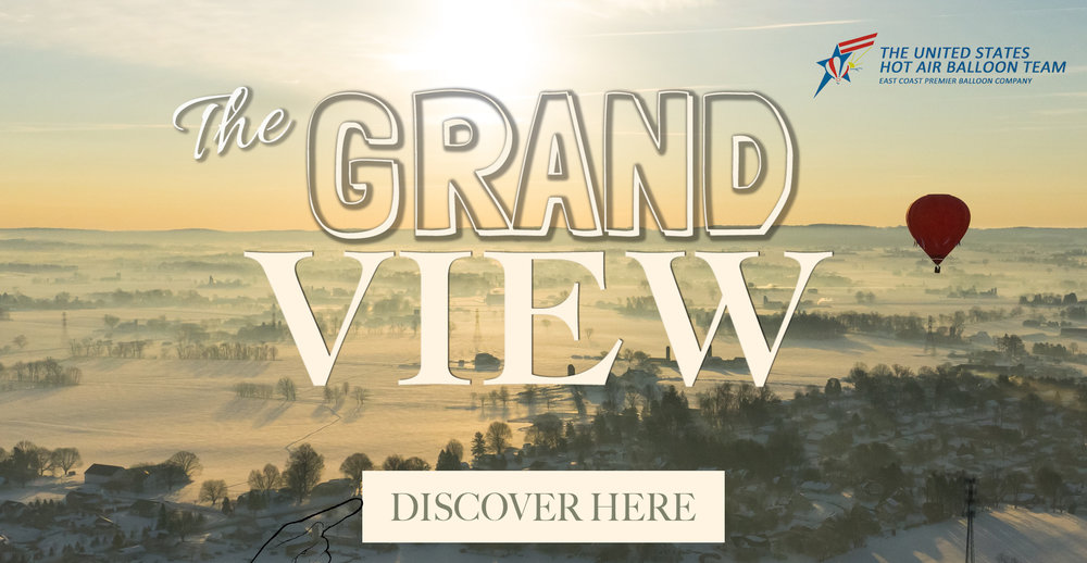 Grand View Discover Banner