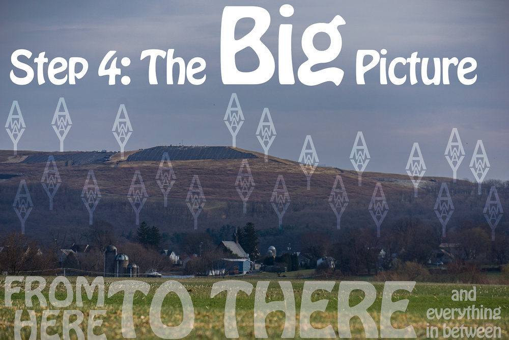 1425 - step 4 the big picture (p).jpg