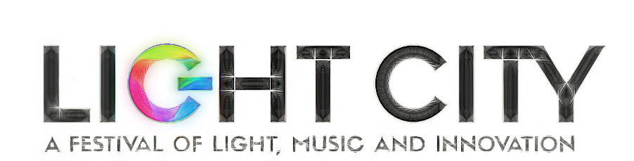 Light City Custom Logo (blog).jpg