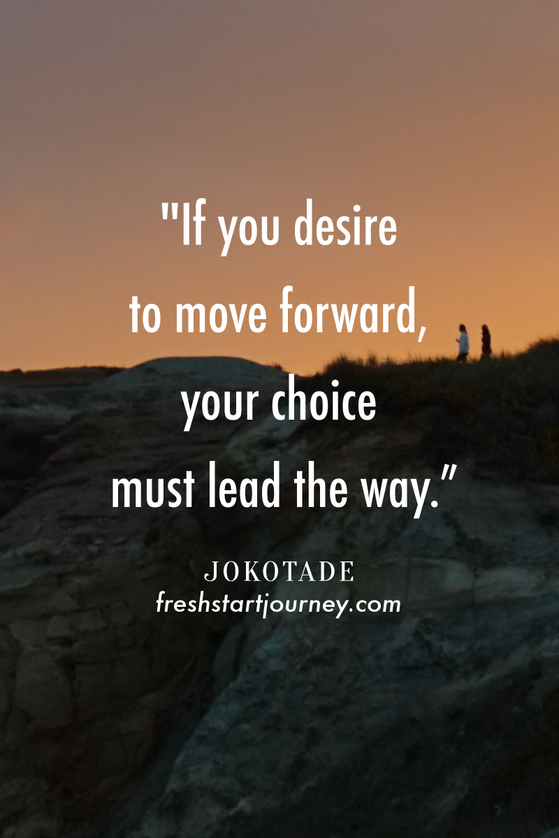 fresh-start-quote-jokotade-2.png