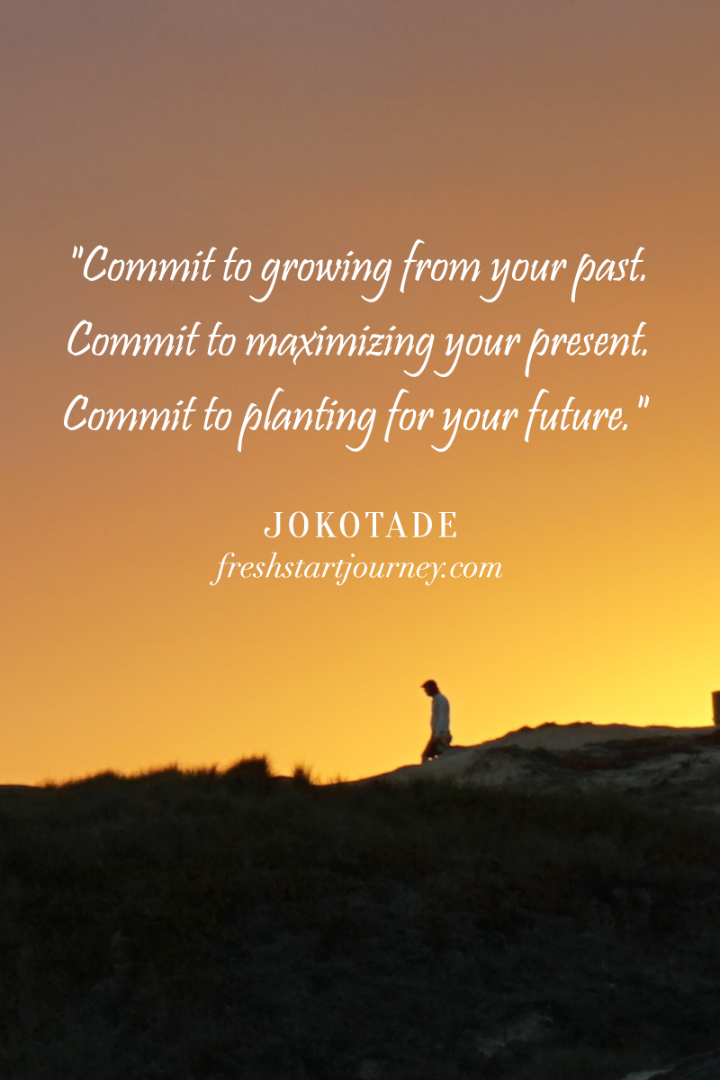 fresh-start-quote-jokotade-3.png