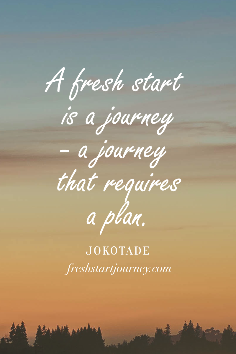 fresh-start-quote-jokotade-4.png