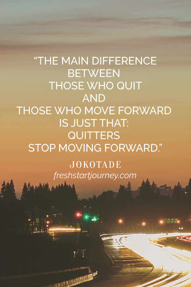 fresh-start-quote-jokotade-1.png