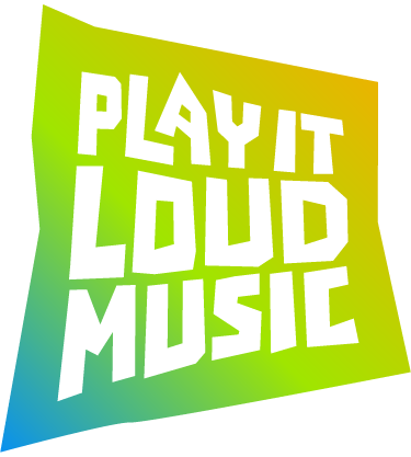 PlayItLoudMusic