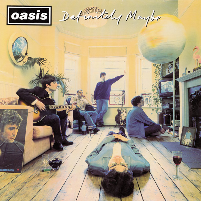 oasis_definitely_maybe_940