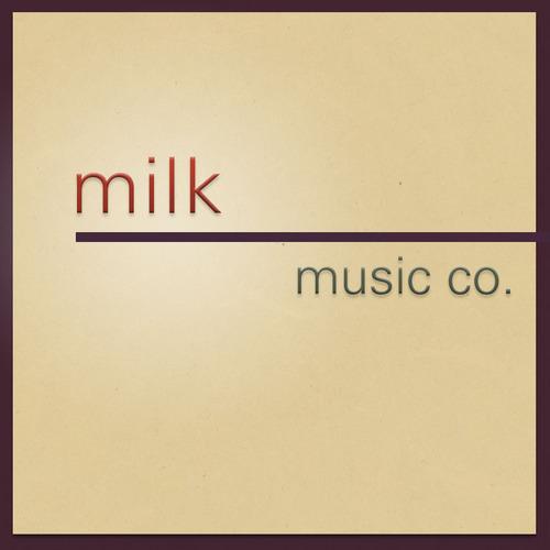 MILK Music Publishing Mike James