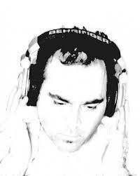Jason Krammer, Above The Noise Interview, Music Supervisor, KCRW Host
